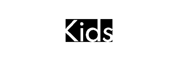 https://branq.eu/wp-content/uploads/2021/07/kids.png
