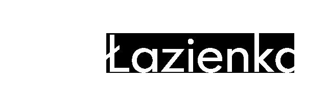 https://branq.eu/wp-content/uploads/2021/07/lazienka.png