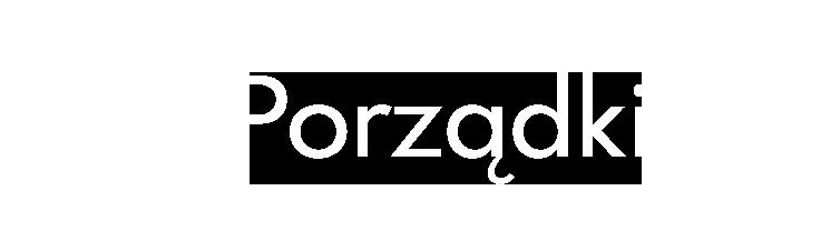 https://branq.eu/wp-content/uploads/2021/07/porzadki.png